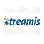 Treamis World School - logo