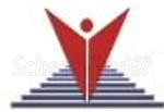 Vidyashilp Academy - logo