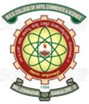 MES Kishore Kendra Public School - logo