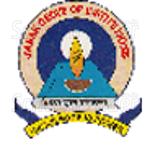 Janak Academy - logo
