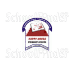 Charan's Public School - logo