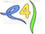 Sree Sharadamba Vidya Niketan - logo