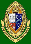 Bishop Cotton Girls School - logo