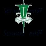 Bethany High School - logo