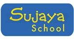Sujaya School - logo