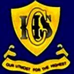 Clarence High School - logo