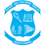 Baldwin Girls School - logo