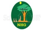 New Horizon Gurukul - logo