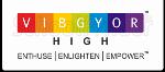 Vibgyor High Jakkur - logo