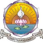 Amrita Vidyalayam Chennai - logo