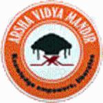 Arsha Vidya Mandir - logo