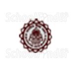 Bharatiya Vidya Bhavan's Rajaji Ashram - logo