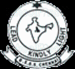 Bharat Senior Secondary School - logo