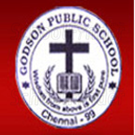 Godson Public School - logo