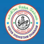 Jaya Jaya Sankara International School - logo