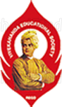 Roundtable 30 Vivekananda Vidyalaya - logo