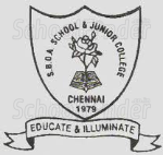 SBOA School & Junior College - logo
