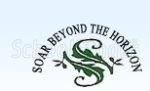 Sherwood Hall Senior Secondary School - logo