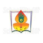 Shri B S Mootha Girls Senior Secondary School - logo
