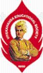 Smt Ramkuwar Devi Fomra Vivekanand Vidyalaya - logo