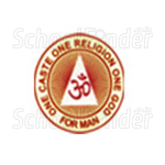 Sree Narayana Mission Senior Secondary School - logo