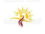 Sunshine Chennai Senior Secondary School - logo