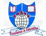 The Schram Academy - logo