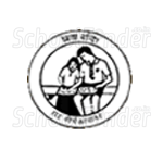 Vidya Mandir Senior Secondary School - logo