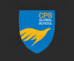 CPS Global School - logo