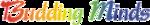 Budding Minds International School - logo