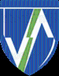 Sri Vidhya Academy International Residential School - logo