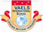 Vaels International School - logo