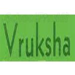 Vruksha Montessori School - logo
