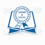Sishya School - logo