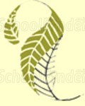 The School KFI -Krishnamurti Foundation India - logo