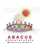 ABACUS Montessori School - logo