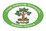 The Grove School - logo