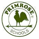 Primrose Schools - logo