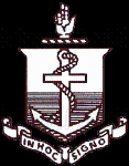 Madras Christian College Higher Secondary School - logo