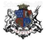 Akshayah Matriculation Higher Secondary School - logo