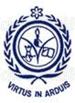 Don Bosco Matriculation Higher Secondary School - logo