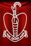 Good Shepherd Matriculation Higher Secondary School - logo