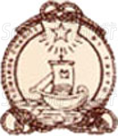 Holy Angels Anglo Indian Higher Secondary School - logo
