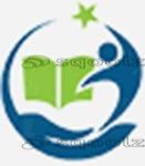 White Gold Montessori School - logo