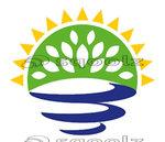 Chettinad Hari Shree Vidyalayam - logo