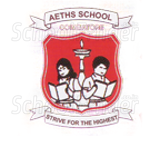 Angappa Educational Trust - logo