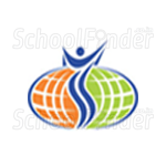 Shree Sarasswathi Vidhyaah Mandheer School - logo