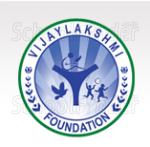 The Ideal Mount Litera Zee School - logo