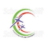Avatar Public School - logo