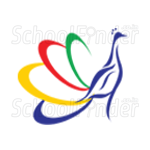 Kaumaram Sushila International School - logo